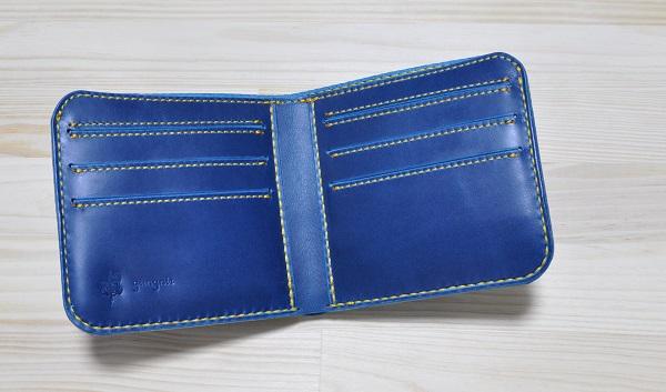wallet2bbl2.jpg