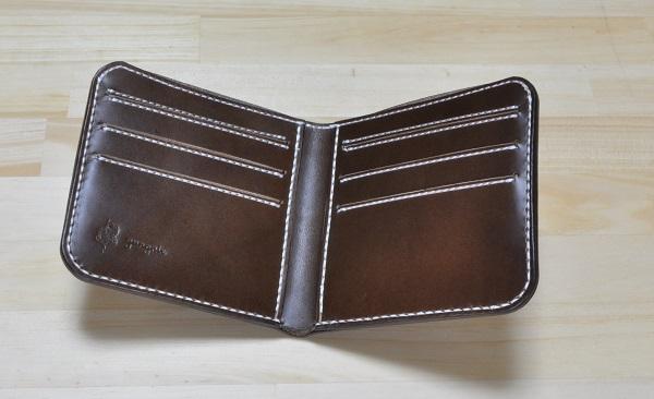 wallet2bch2.jpg
