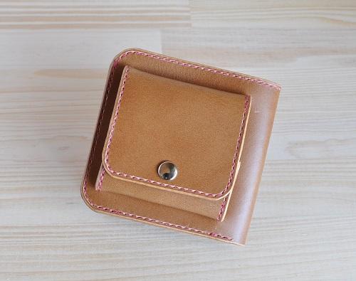 wallet2bmowi1.jpg