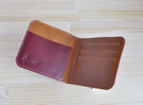 wallet2bmowi2.jpg