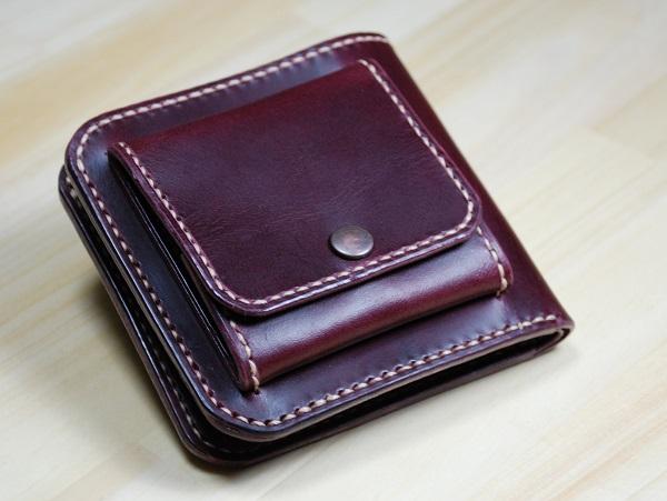 wallet2bwi1.jpg
