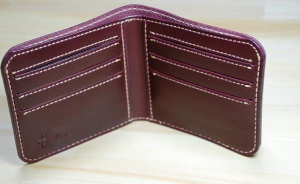wallet2bwi2.jpg