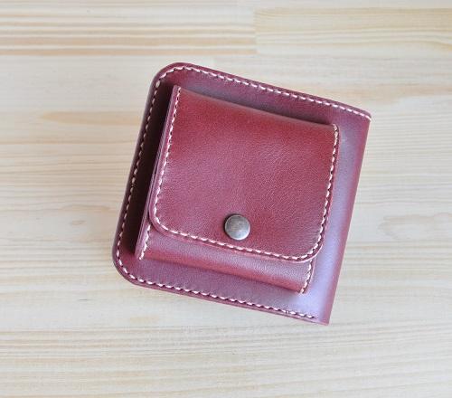 wallet2bwipk1.jpg