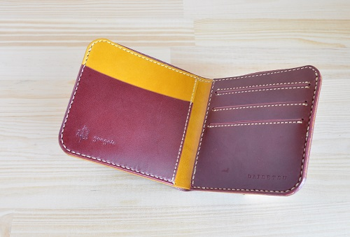 wallet2bwipk2.jpg
