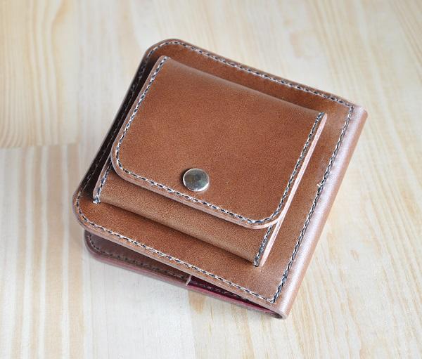 wallet2cbchwi1.jpg