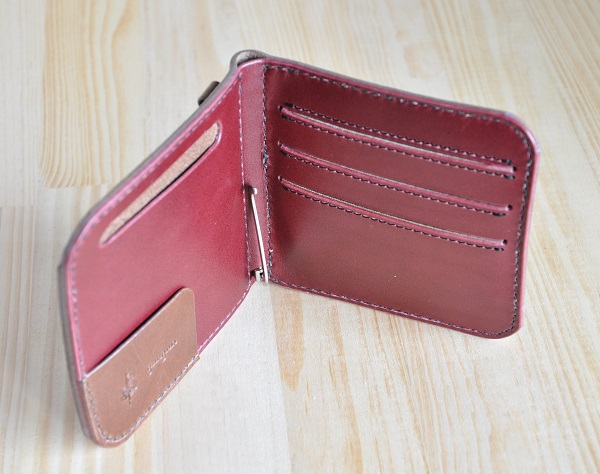 wallet2cbchwi2.jpg