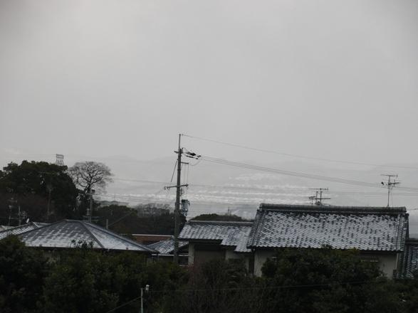 20140119-06.jpg