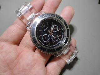 DSC05848.jpg