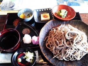 suzume-01.jpg