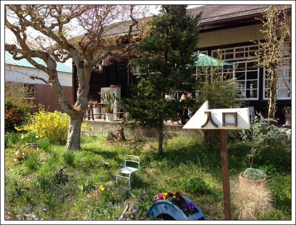篠山市・monoile 2013・4月13日 12 (3)