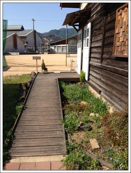 篠山市・monoile 2013・4月13日 (14)