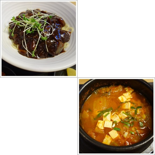 韓国・釜山旅行 空港にて 2013・9月15日
