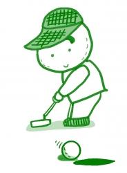 golfkun.jpg