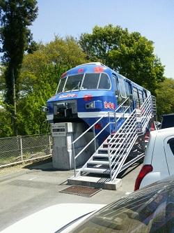 DSC_0209 湯の華 バス ブログ