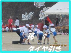 601タイヤ運び ブログ