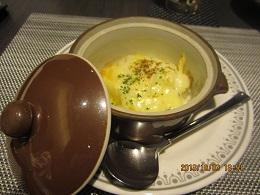 103夕飯3 ブログ