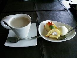 今井とお茶 ブログ