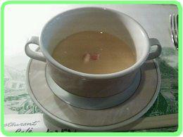 1023スープ ブログ