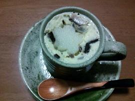 1116茶碗蒸し ブログ
