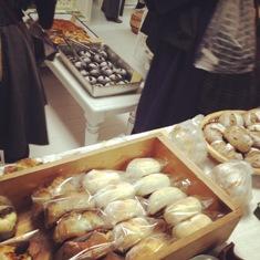 1dayshop+cafe 001