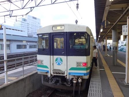 DSC00486.jpg