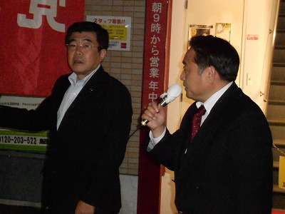130508shiinamachi.jpg