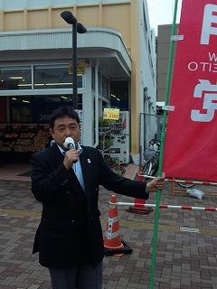 130530higashinaga.jpg