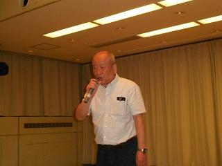 130531kawashima.jpg