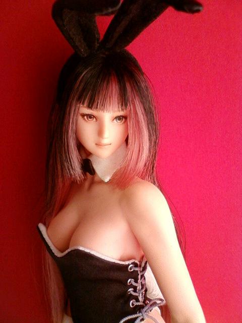 bunny_suit_a.jpg