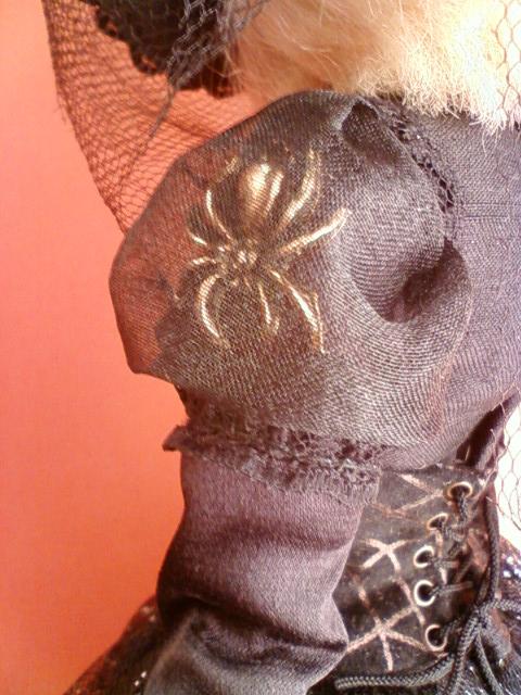 spider_net_noir_d.jpg