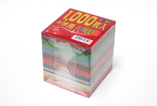 折り紙の 折り紙の大きさ : kitamurabunguten.blog.fc2.com