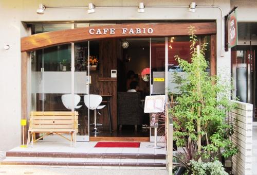 CafeFabio.jpg