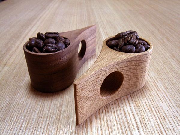 コーヒーメジャースプーン2
