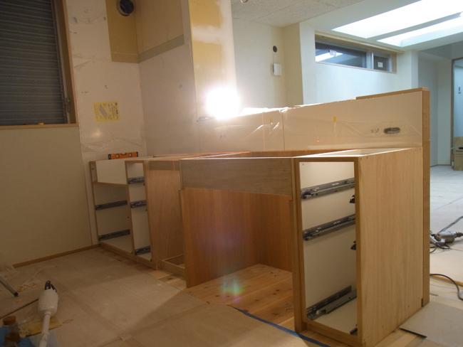 キッチン13