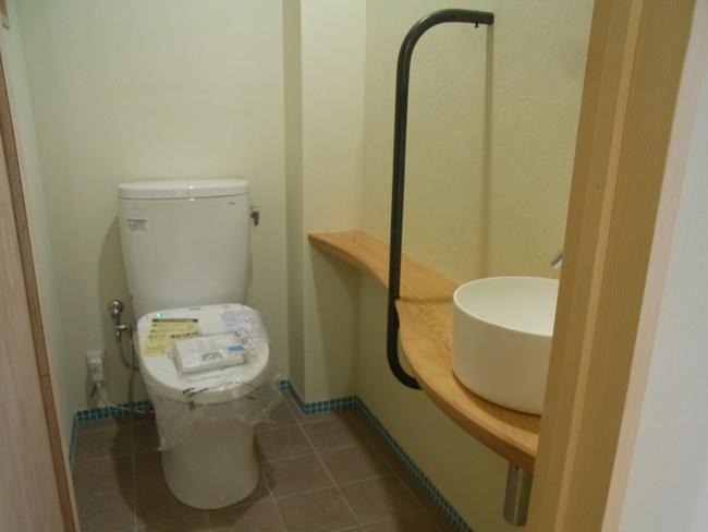 トイレ1-2