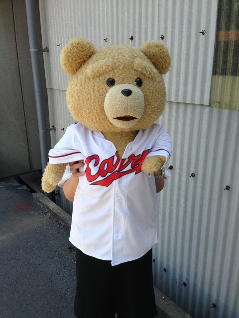 TED-0720-01