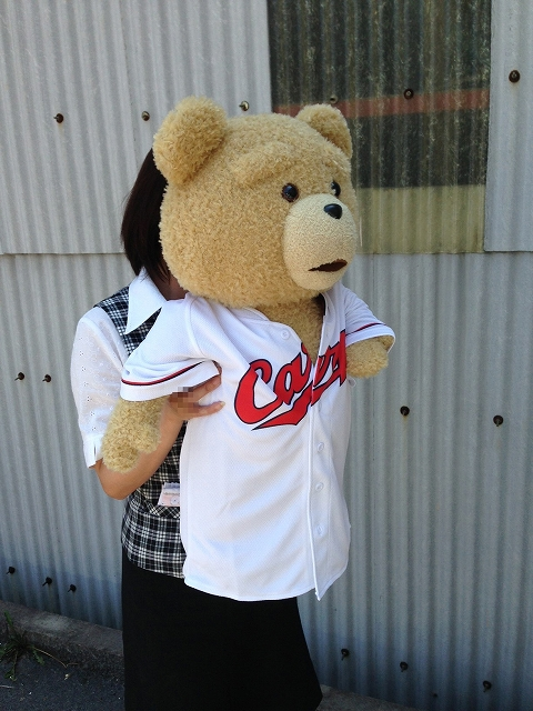 TED-0720-02