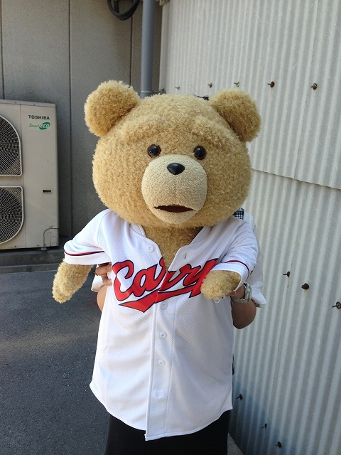 TED-0720-03