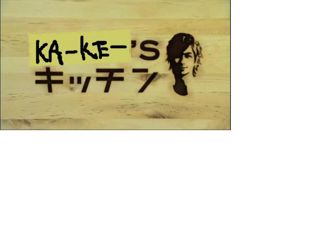 snap_kknar_2013103232328.jpg