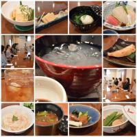 20130418kansougeikai