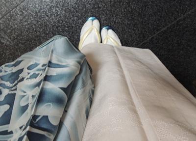 20130704ashimoto