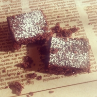 Brownie0116.jpg