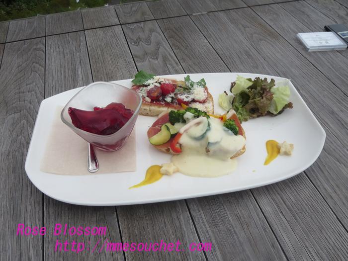 lunch20130906.jpg