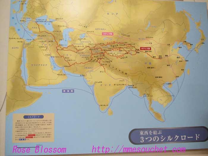 map20130404.jpg