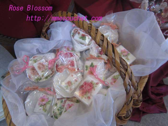 rosesoap20130506.jpg