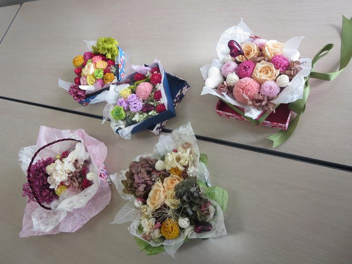 sakuhin20140206.jpg