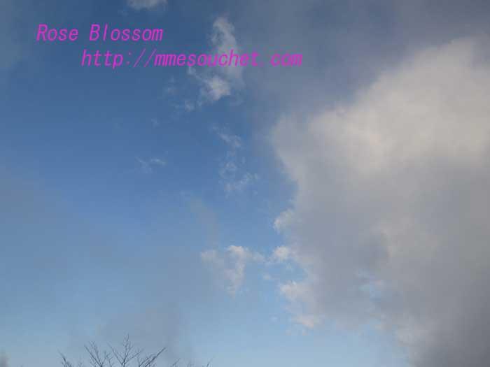 sky201304271.jpg