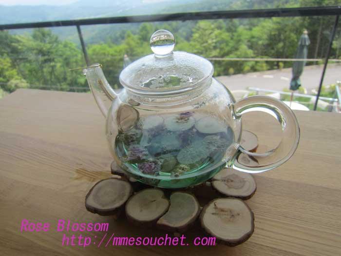 tea201306101.jpg