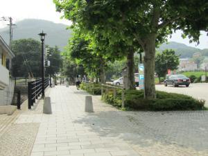 2013 8 7 北海道