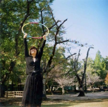 TOY-339_Yashica.jpg